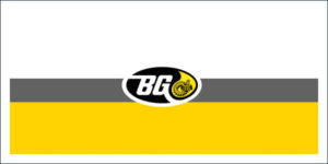 BG Products, Inc