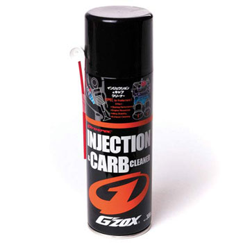GZOX-INJECTION-CARB-CLEANER